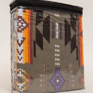 Traditional Native Design Sheet Set