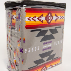 Traditional Native Design Sheet Set Full