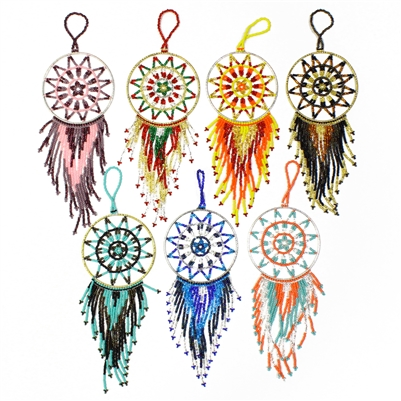 Tulsa Uninque Gifts Dream Catchers OR209 2T