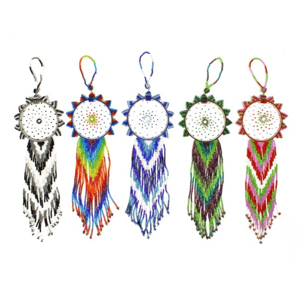 Tulsa Unique Gifts Fancy Dream Catchers OR211 2